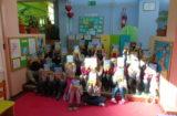 Reciklažno dvorište Knin – edukativne radionice