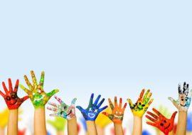 JAVNI  POZIV za financiranje programa/projekata javnih potreba  udruga civilnog društva Grada Knina za 2018. godinu (III. krug)