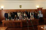 Grad Knin dodjelio nagrade za iznimne sportske rezultate za 2018. godinu