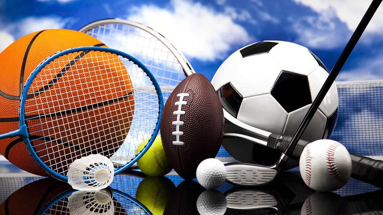 ZAKLJUČAK o raspodjeli sredstava iz Proračuna Grada Knina za 2019. godinu – Program  javnih potreba u sportu na području Grada Knina