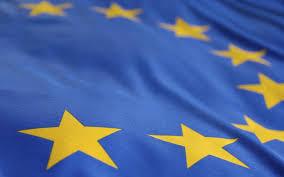 POZIV NA PRETHODNU PROVJERU ZNANJA I SPOSOBNOSTI – za prijam u službu vježbenika za obavljanje vježbeničke prakse i osposobljavanje za obavljanje poslova radnog mjesta viši stručni suradnik za EU fondove
