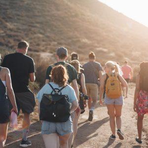 Javni poziv za besplatne obuke u području turizma